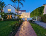 236 S Rodeo Dr, Beverly Hills image