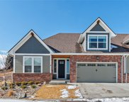 6875 Brentwood Court, Arvada image