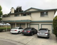 253 Green Meadow Dr D, Watsonville image