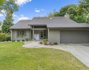 1517 Roby Rd, Stoughton image