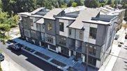 5510 238th Street SW Unit #B, Mountlake Terrace image