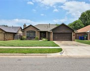 1609 Wilderness Drive, Norman image