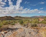 36590 N Sunset Trail Unit #5, Cave Creek image