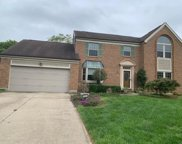 6630 Chessie Drive, West Chester image