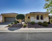 13409 W Cabrillo Drive, Sun City West image