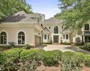 116 Sweetwater Oaks, Peachtree City image