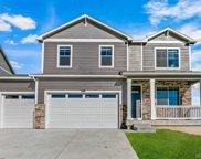 17385 Red Cosmos Point, Parker image