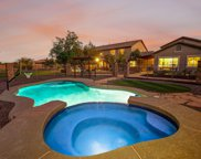 14370 W Christy Drive, Surprise image