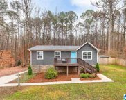7853 Happy Hollow Rd, Trussville image