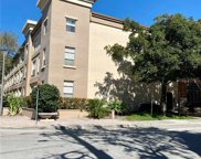 520 S Armenia Avenue Unit 1239E, Tampa image