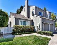 2315 Morningside  Circle, Santa Rosa image