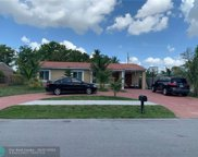 1801 SW 65th Ave, North Lauderdale image