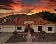 5318 W Rose Garden Lane, Glendale image
