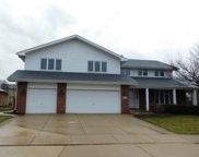 19600 Greenview Place, Tinley Park image