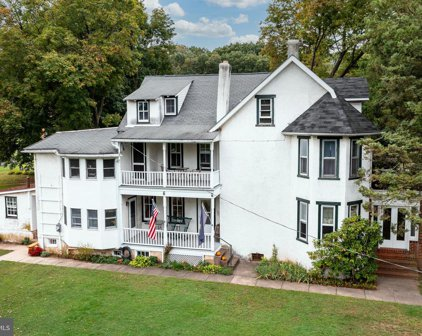 1234 Old Schuylkill Road, Parker Ford