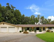 621 Pine Grove Road, Roswell image