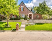 4205 Shadow Drive, Fort Worth image