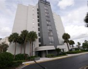 6165 Carrier Drive Unit 3201, Orlando image