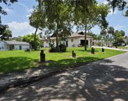 5550 Manatee Point Drive, New Port Richey image