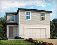 3803 Shoveler Avenue, Leesburg image