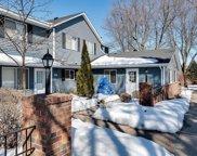 5983 Dellwood Avenue, Shoreview image