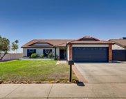 6303 W Ironwood Drive, Glendale image