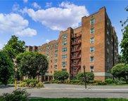 290 Collins  Avenue Unit #7H, Mount Vernon image
