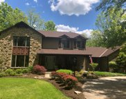 6614 Hayes Road, Green Twp image