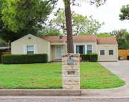 1029 Lydick Lane, River Oaks image