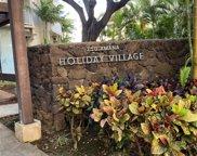 750 Amana Street Unit 1010, Honolulu image