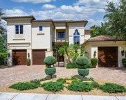 16083 Tuscany Estates Drive, Delray Beach image