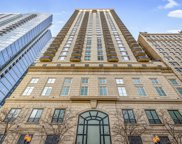10 E Delaware Place Unit #22D, Chicago image