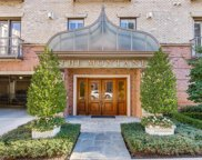 2848 Woodside Street Unit 2D, Dallas image