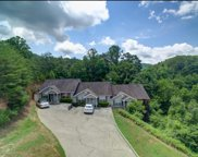 2814 Seth Rd, Pigeon Forge image