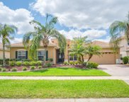 3556 Forest Park Drive, Kissimmee image