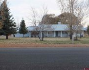 25512 Road N.6 Loop, Cortez image