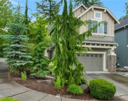 16203 41st Drive SE, Bothell image