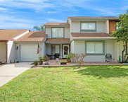 105 Water Oak Dr, Sanford image
