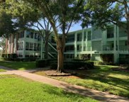 4819 8th Avenue N Unit 302, St Petersburg image