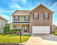 7316 Lucky Clover Lane, Knoxville image