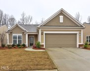 521 Inkberry Dr Unit 30, Griffin image