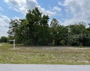 Caribbean Drive, Spring Hill image