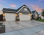 4225 Sunny Cove St., Meridian image