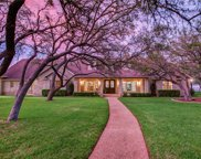 300 Thomassen Ranch Road, Dripping Springs image