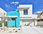 35276 East Side Place, Cathedral City image