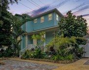 3102 W Fielder Street, Tampa image