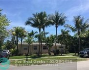 6630 SW 64th St, South Miami image