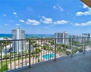 3020 NE 32nd Ave Unit PH11, Fort Lauderdale image
