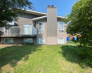 130 Wolverine  Drive, Fort McMurray image