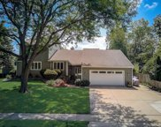 1409 Dover Dr, Waunakee image